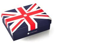 uk_box-1