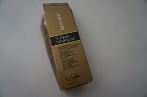 DSC01607