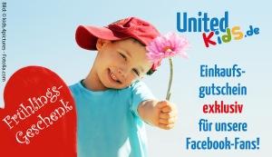 264_Facebook-Gutschein-2