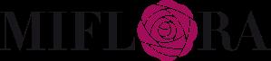 Miflora_logo_09 10 13_ST